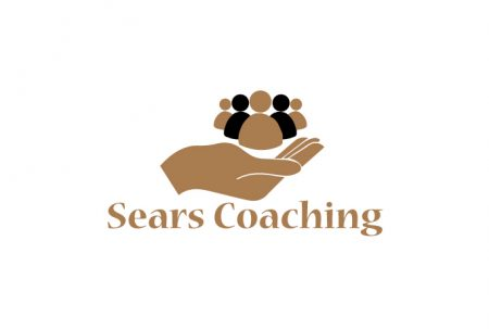 Sears Coaching