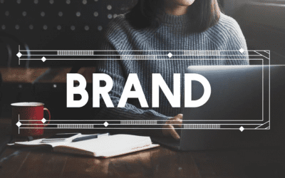 What Defines Your Personal Brand?