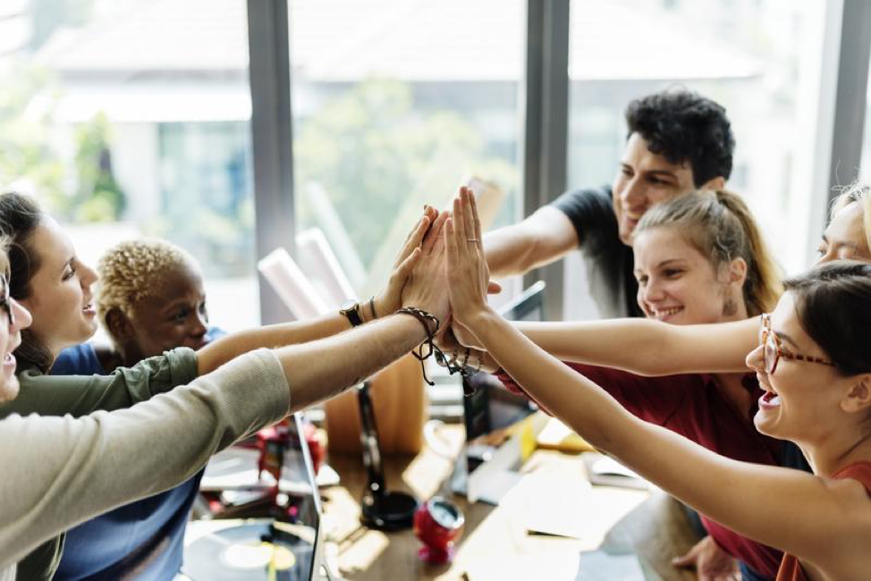 3 Tips for Successfully Implementing Changes in the Workplace