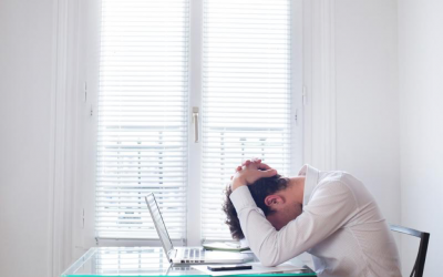 Why Does Stress Management Matter?