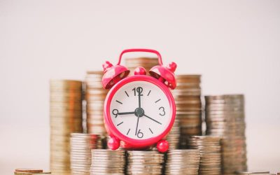 How to Save Time and Put Your Business on Autopilot