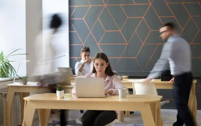 Questions You Should Ask Yourself as Workers Come Back to the Office